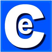 CE Econocom Services icon