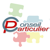 Conseil Particulier icon