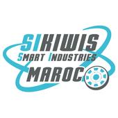 Sikiwis Maroc icon
