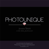 Photounique icon