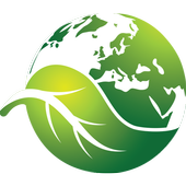 Sustainable World Resources icon