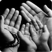 Doa Mustajab icon