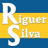 Riguer Silva icon