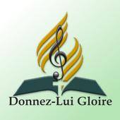 Donnez-Lui Gloire icon