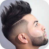Homme Coiffure Mode Pro APK Download - Free Tools APP for Android ...