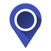 Find Me - Share your where icon