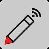 taskNwrite icon