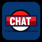 Near Go Chat icon