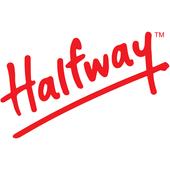Halfway Toyota Fourways icon