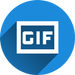 Video To GIF - GIF Maker APK