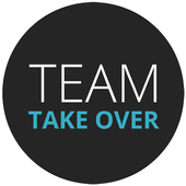 TeamTakeOver icon