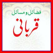 Qurbani Kaisay Karain icon