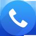Caller ID & Dialer by Simpler APK