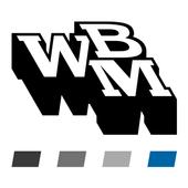 WBM Data Guard icon