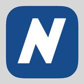 Newalta Data Guard icon