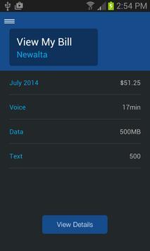 Newalta Data Guard apk screenshot