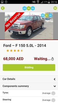 Simply Car Buyers poster