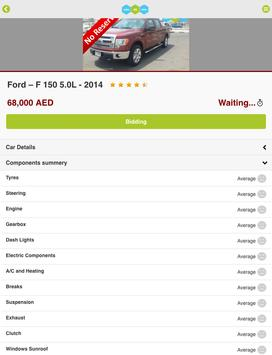 Simply Car Buyers apk screenshot