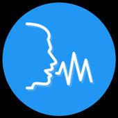 Tell Me - Text To Speech icon