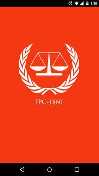IPC - Deprecated poster