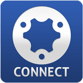 simPRO Connect V2 icon