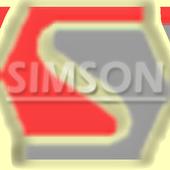 SAIBA-CAL icon