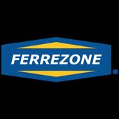 Ferrezone icon