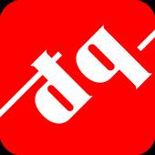 Dien Quang Shop icon
