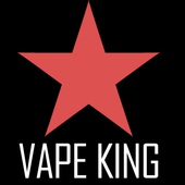 Vape King South Africa icon
