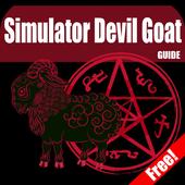 Devil Goat Guide icon