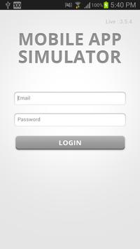 My App Editor Simulator apk screenshot