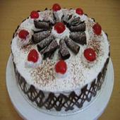resep kue tart icon
