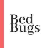 BedBugs: Stories for Children icon