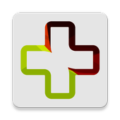 RP Health icon