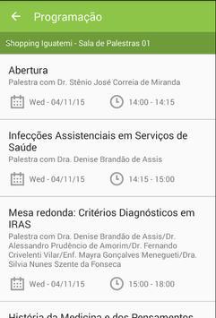 RP Health apk screenshot