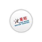 Sing Wang Motor Trading icon