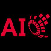 AIO Mobile icon