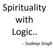 Spirituality with Logic icon