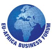 EU-Africa Business Forum icon