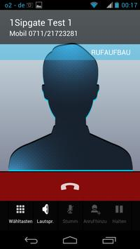 sinitPHONE apk screenshot