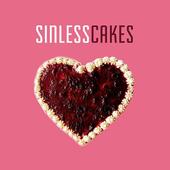 Sinless Cakes icon