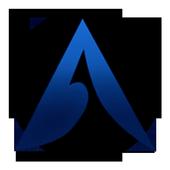 Athena: Compagnon Overwatch icon