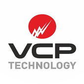 VCP Technology icon