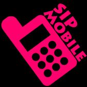 SIPmobile icon