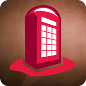FoneBooth icon