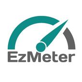 EzMeter icon