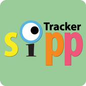 SIPPTRACKER - Business Edition icon