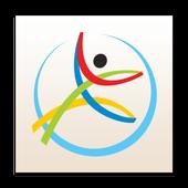 Национална Спортна Панорама icon