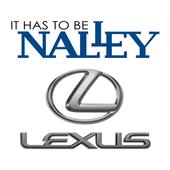 Nalley Lexus - Galleria icon