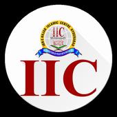 IIC Hyd icon